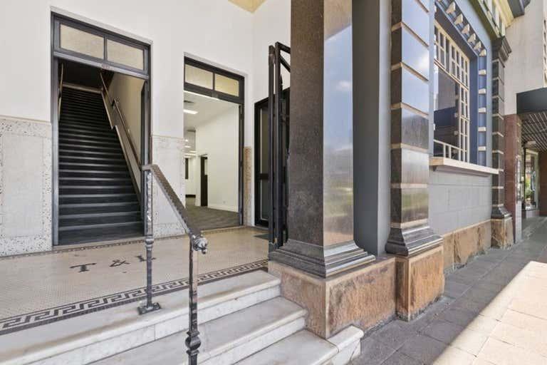 152 Margaret Street Toowoomba City QLD 4350 - Image 2