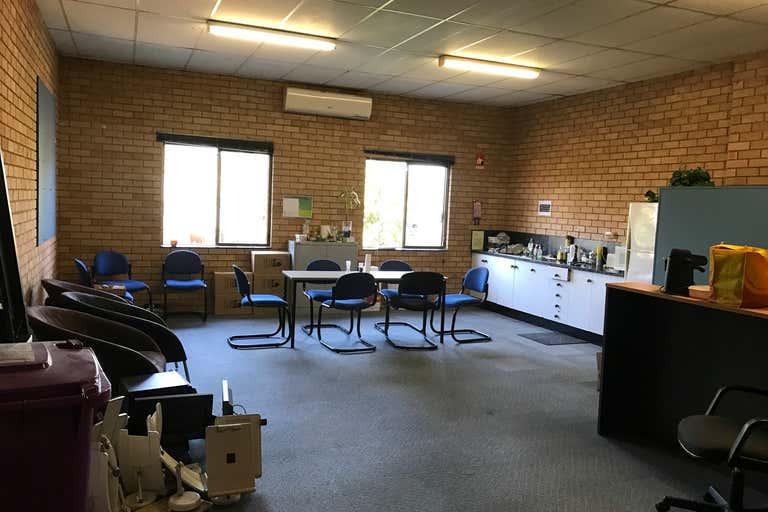 89 Railway Street Corrimal NSW 2518 - Image 1