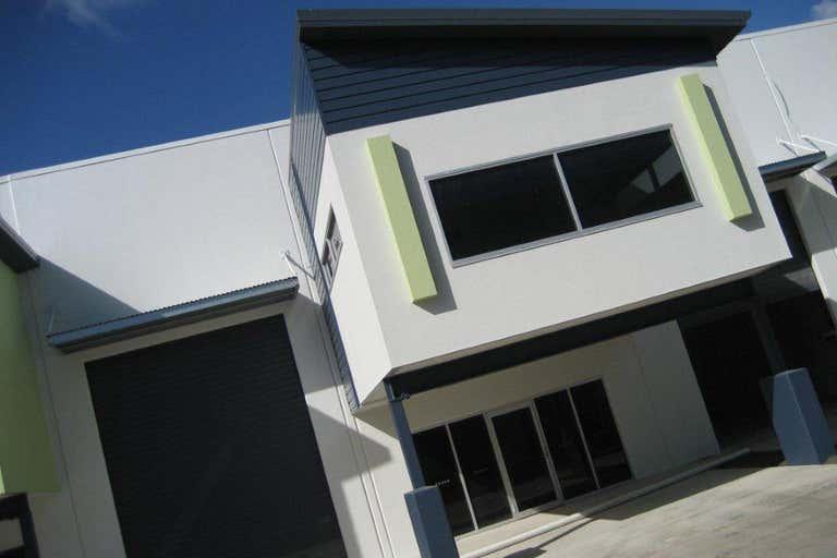 15/585 Ingham Road Mount St John QLD 4818 - Image 3