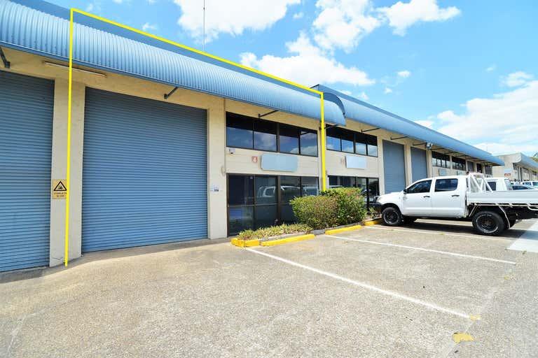 Unit 4/25 Parramatta Road Underwood QLD 4119 - Image 1