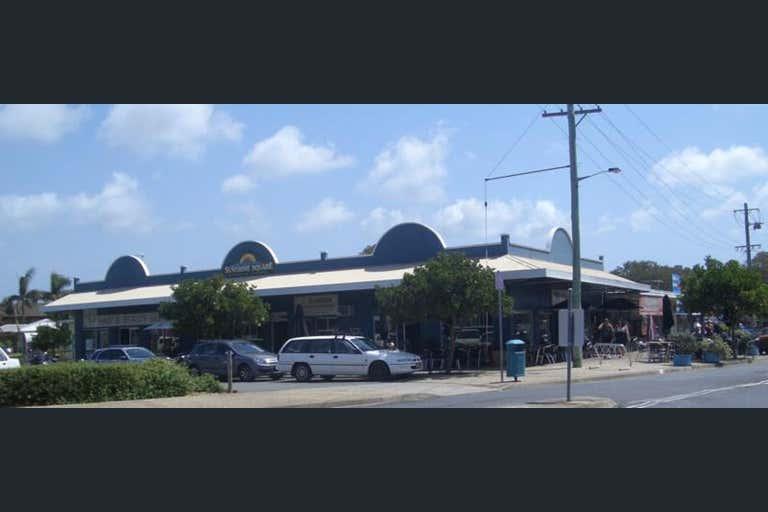 Woolgoolga NSW 2456 - Image 2