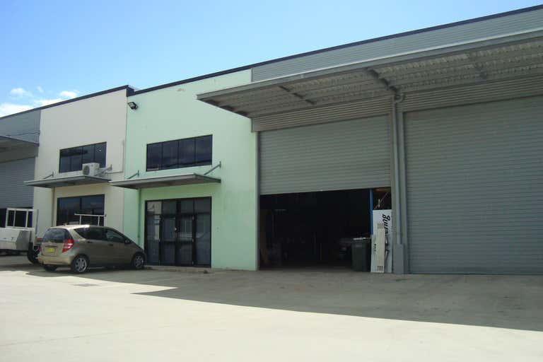 9/11-15 Business Drive Narangba QLD 4504 - Image 1