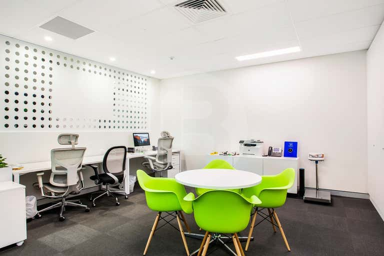 Suite 111, 4 COLUMBIA COURT Norwest NSW 2153 - Image 2