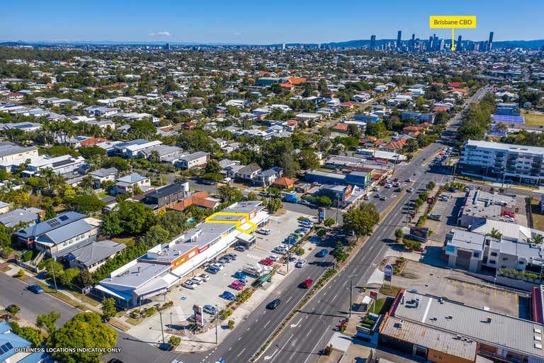 9/965 Wynnum Road Cannon Hill QLD 4170 - Image 3