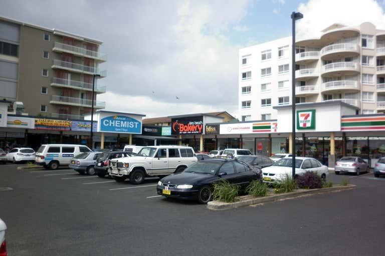 48 Musgrave Street Kirra QLD 4225 - Image 2