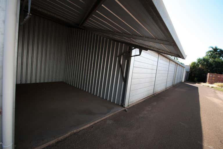 69 Barkly Highway Storage Sheds Mount Isa QLD 4825 - Image 4