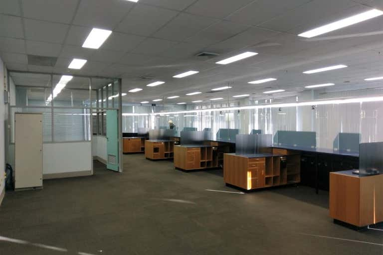 4 Karalta Lane Erina NSW 2250 - Image 4