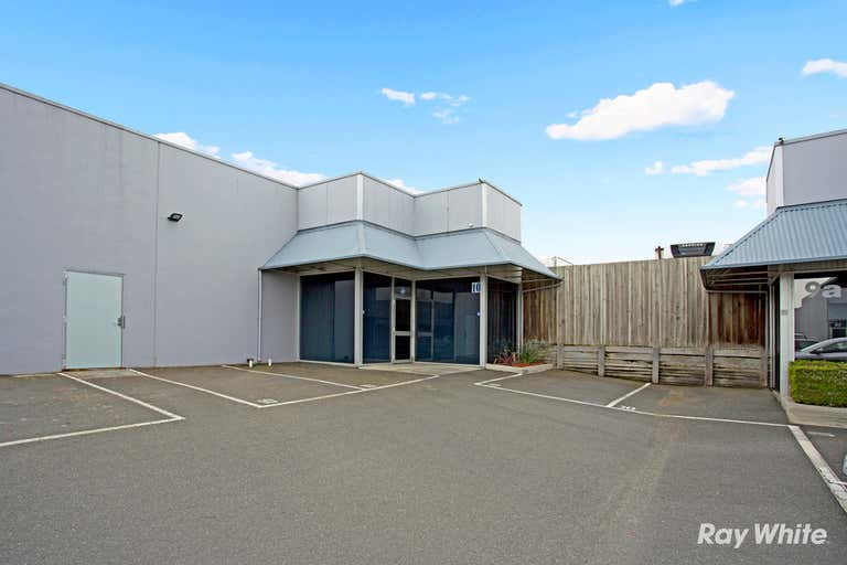 10A/23-25 Bunney Road Oakleigh South VIC 3167 - Image 2