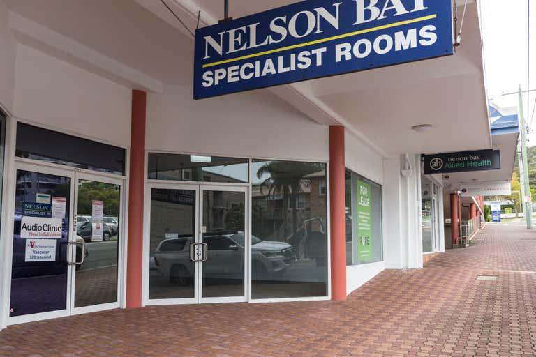 1/33 Stockton Street Nelson Bay NSW 2315 - Image 2