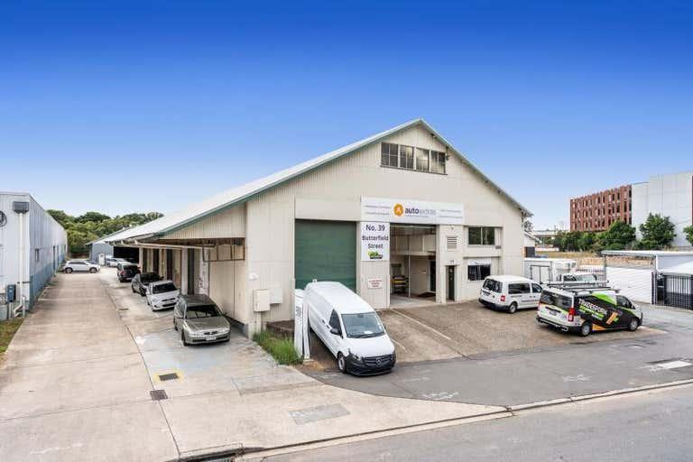 39 Butterfield Street Herston QLD 4006 - Image 1