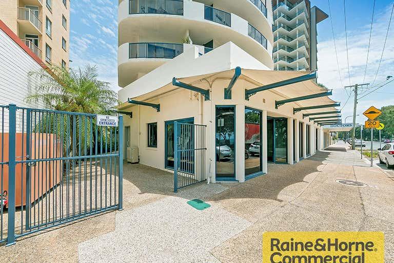 1/93 Marine Street Redcliffe QLD 4020 - Image 4