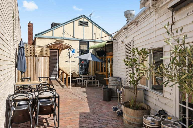35 REAR Main Street Mornington VIC 3931 - Image 2