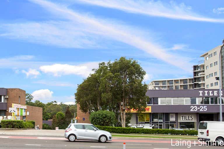 2152 D8, 23-25 Windsor Road Northmead NSW 2152 - Image 1