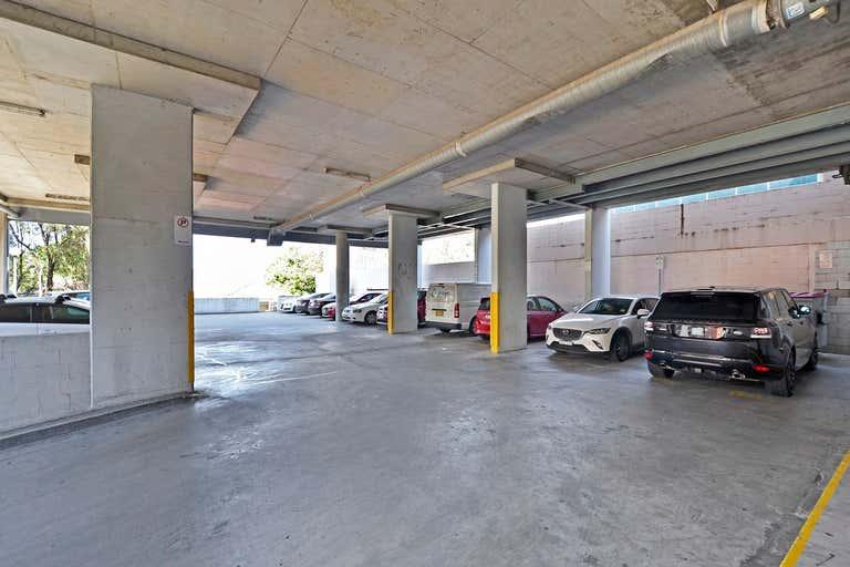 Ground, 470 Church Street Parramatta NSW 2150 - Image 4