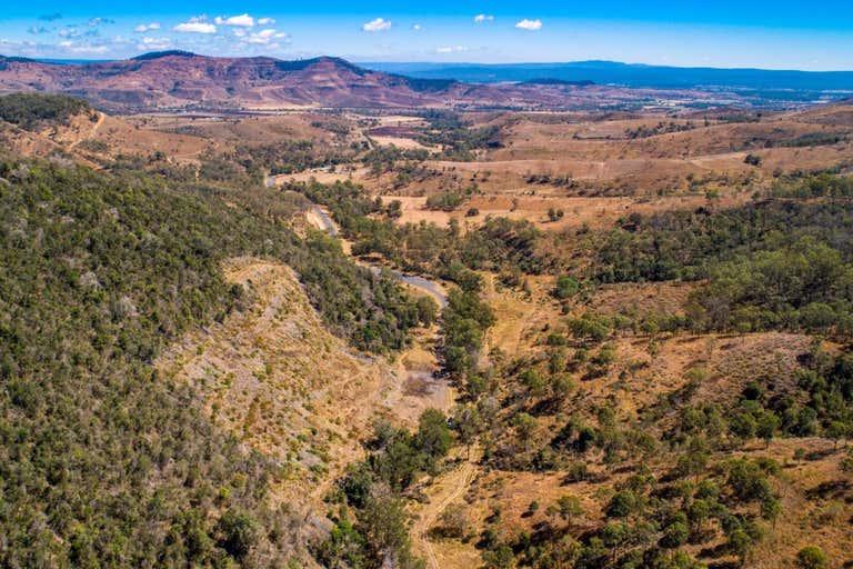 Lot 97 Dry Gully Road Mount Whitestone QLD 4347 - Image 1