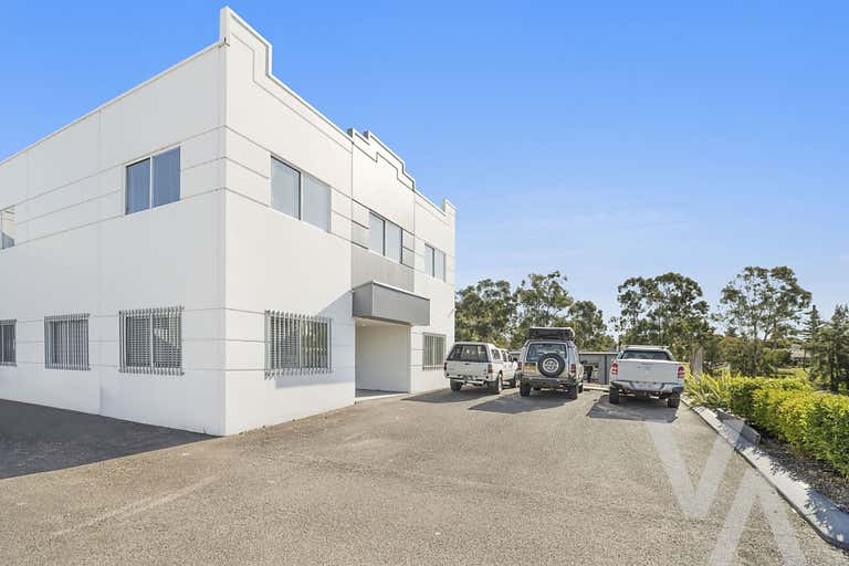 4 Alfred Close East Maitland NSW 2323 - Image 1