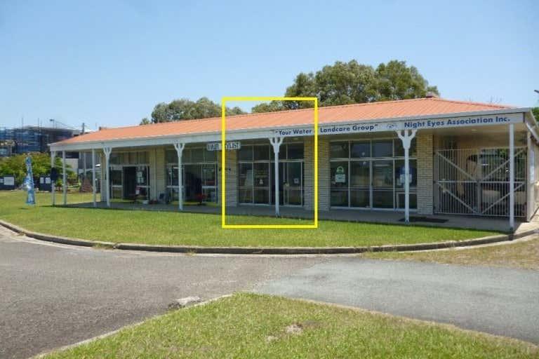 2/8-12 Anning Avenue Golden Beach QLD 4551 - Image 4
