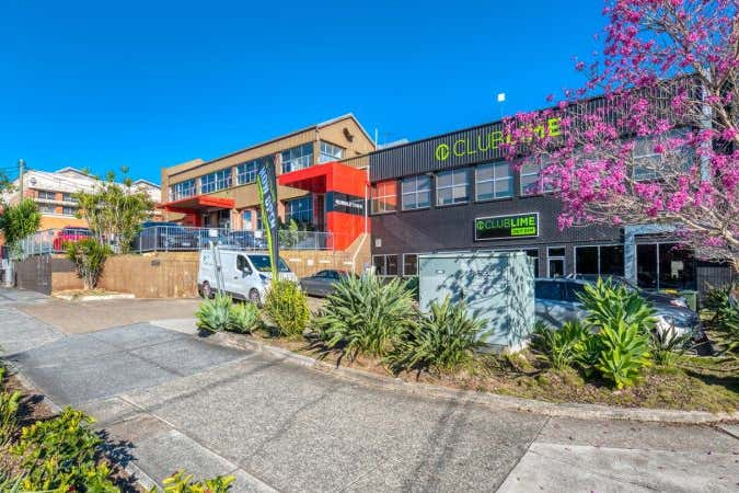 33 Vulture Street West End QLD 4101 - Image 4