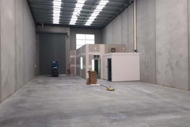 Unit 6, 14 Commercial Drive Pakenham VIC 3810 - Image 2
