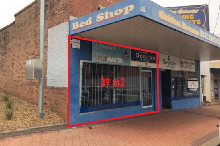 Shop 1, 23 Howard Road Padstow NSW 2211 - Image 2