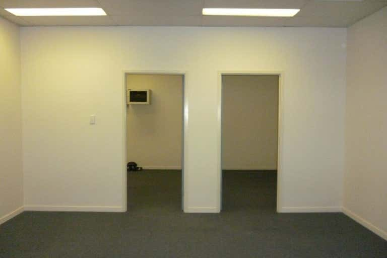 Shop N, Ground Floor 280 Flinders Street Townsville City QLD 4810 - Image 3