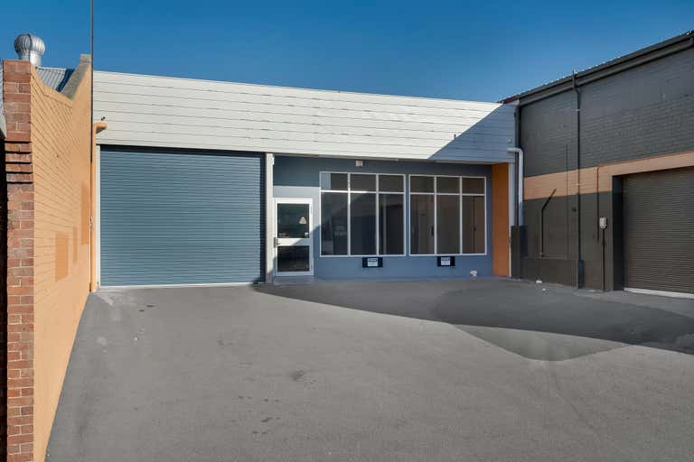 258 Argyle Street North Hobart TAS 7000 - Image 2