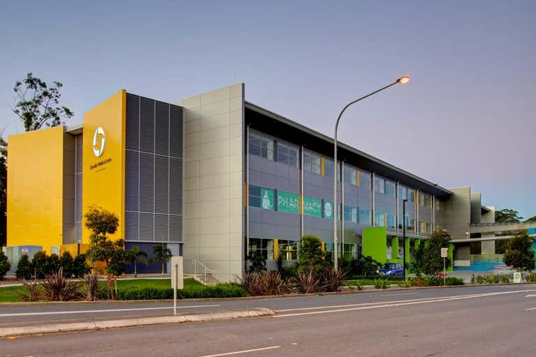 Suite 213, 343-345 Pacific Highway Coffs Harbour NSW 2450 - Image 2