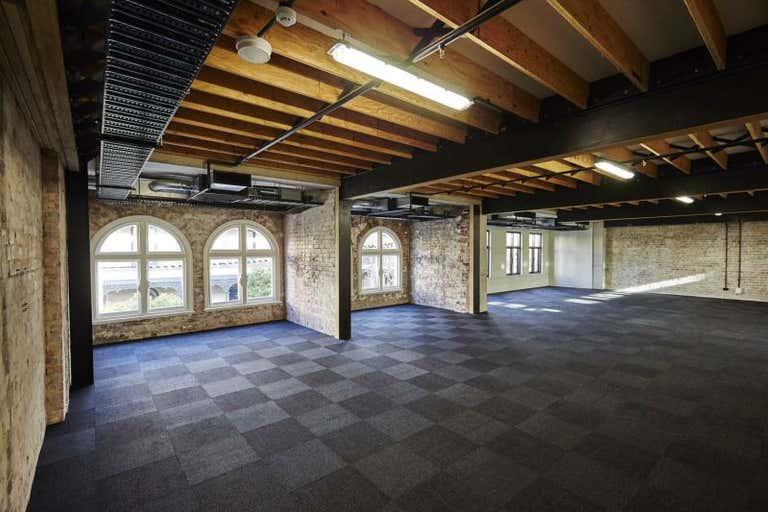 Level 2, Suite 202/2-8 Elizabeth Street Paddington NSW 2021 - Image 2