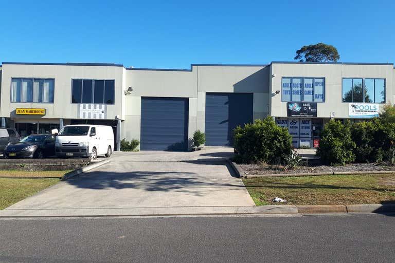 4/2 Enterprise Close West Gosford NSW 2250 - Image 3