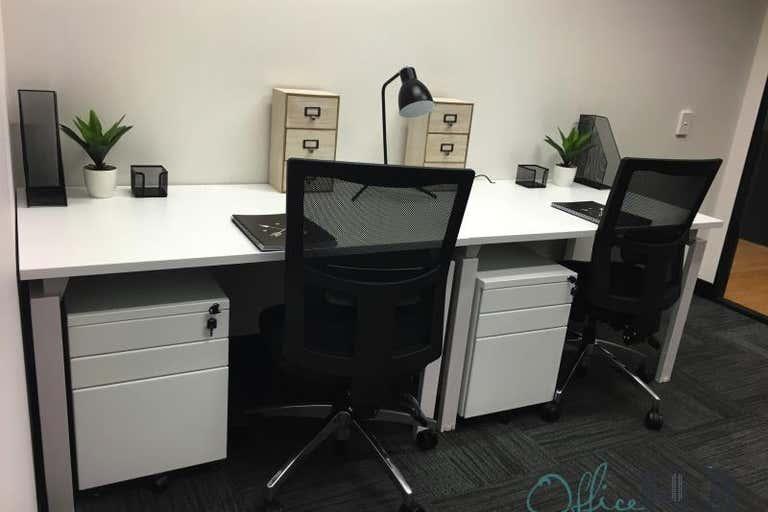 20/324 Queen Street Brisbane City QLD 4000 - Image 2