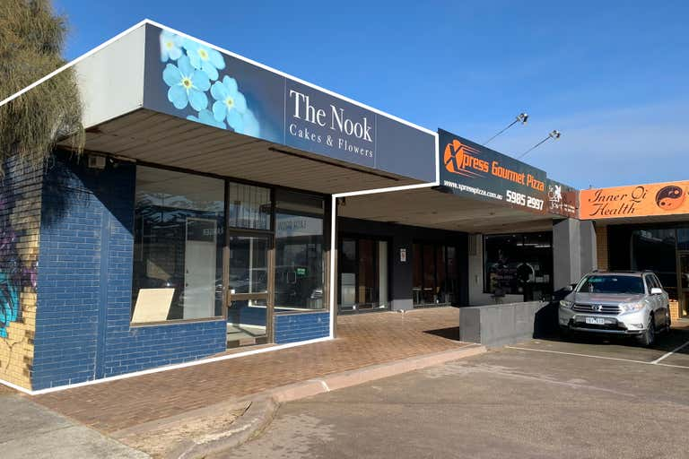 Shop 8/2319 Point Nepean Road Rye VIC 3941 - Image 1