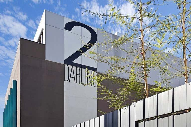 2 DARLING ST, Level 1, 2 Darling Street South Yarra VIC 3141 - Image 1