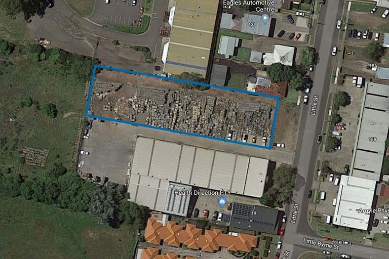 Part 19a Little Street Camden NSW 2570 - Image 1
