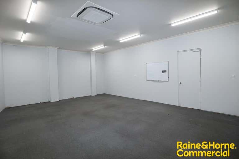 Shop 6, 46-54 Baylis Street Wagga Wagga NSW 2650 - Image 2