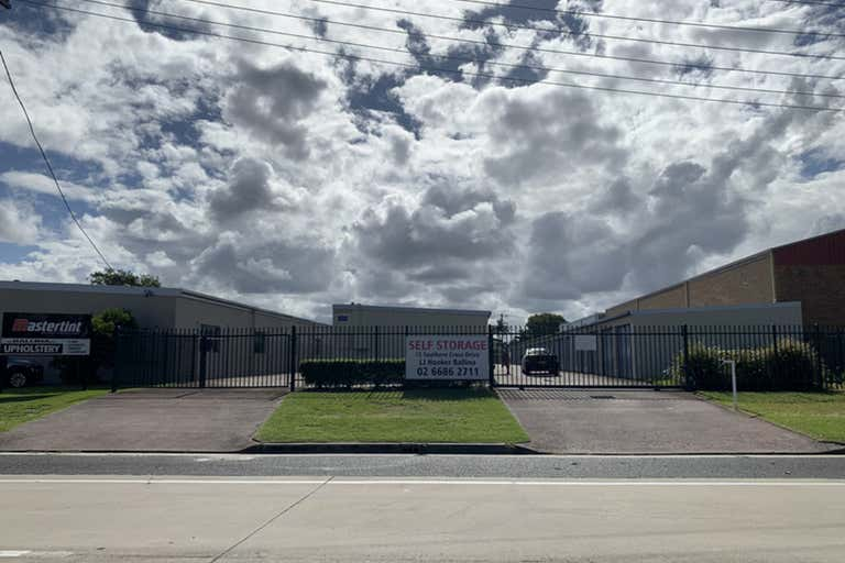 12 Southern Cross Drive Ballina NSW 2478 - Image 2