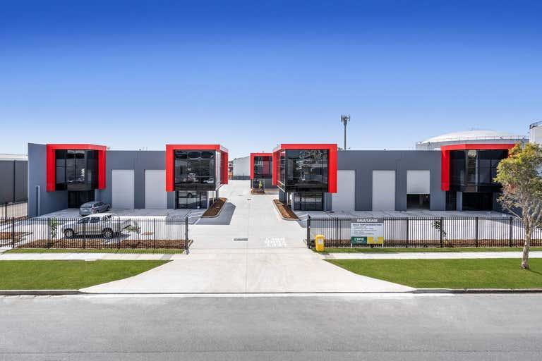8/300 Lavarack Avenue Eagle Farm QLD 4009 - Image 1