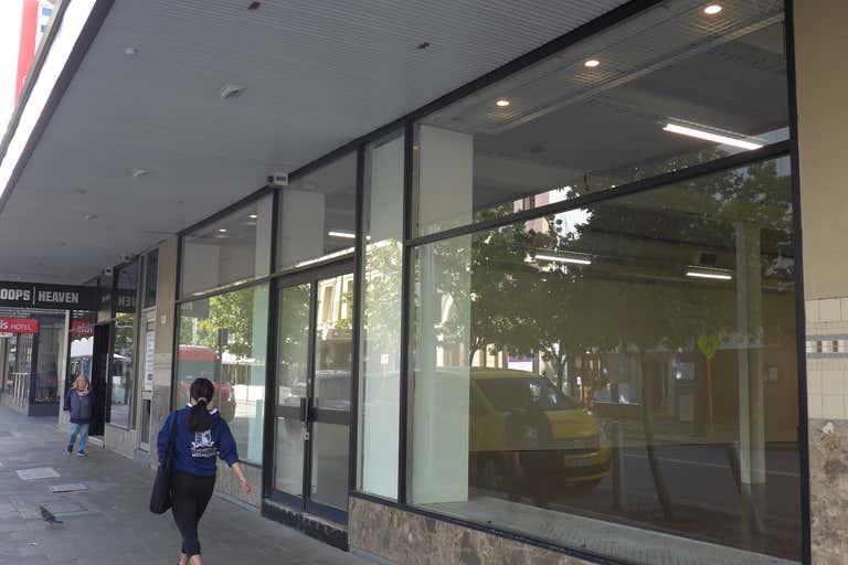 Shop 3 & 4, 324-332 Murray Street Perth WA 6000 - Image 2