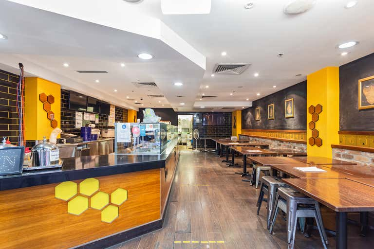 Shop 2/50 Hunter Street Sydney NSW 2000 - Image 4