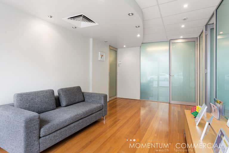 1/105 Royal Street East Perth WA 6004 - Image 4