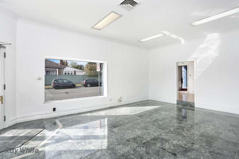 113 Victoria Road Parramatta NSW 2150 - Image 3