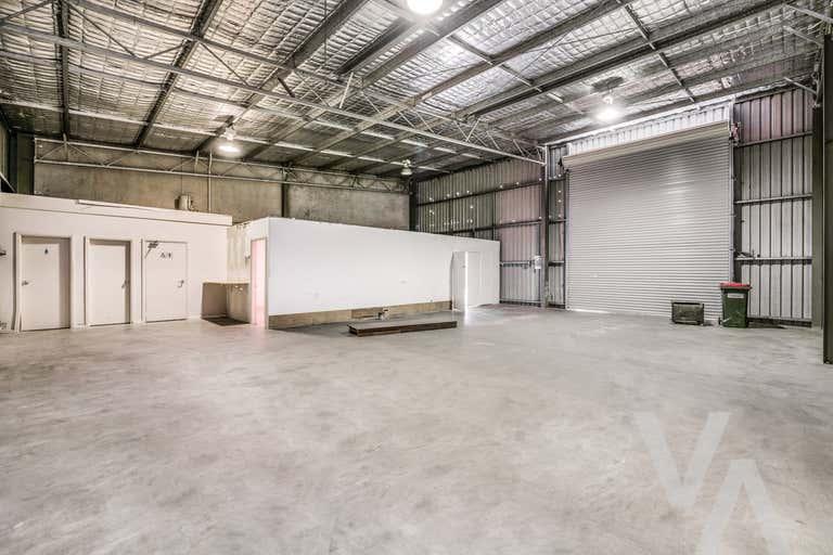 Unit 5/103 Glenwood Drive Thornton NSW 2322 - Image 2