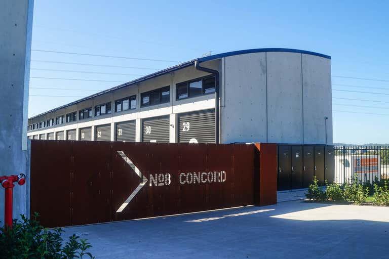 72/8 Concord Street Boolaroo NSW 2284 - Image 3