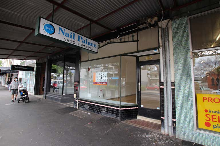 163 Bay Street Port Melbourne VIC 3207 - Image 2