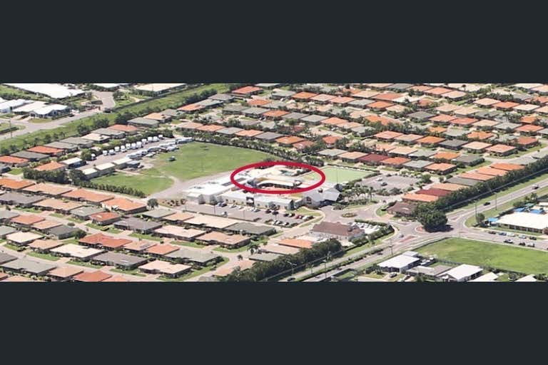 0 Carlyle Gardens Retirement Village, Beck Drive North Condon QLD 4815 - Image 1