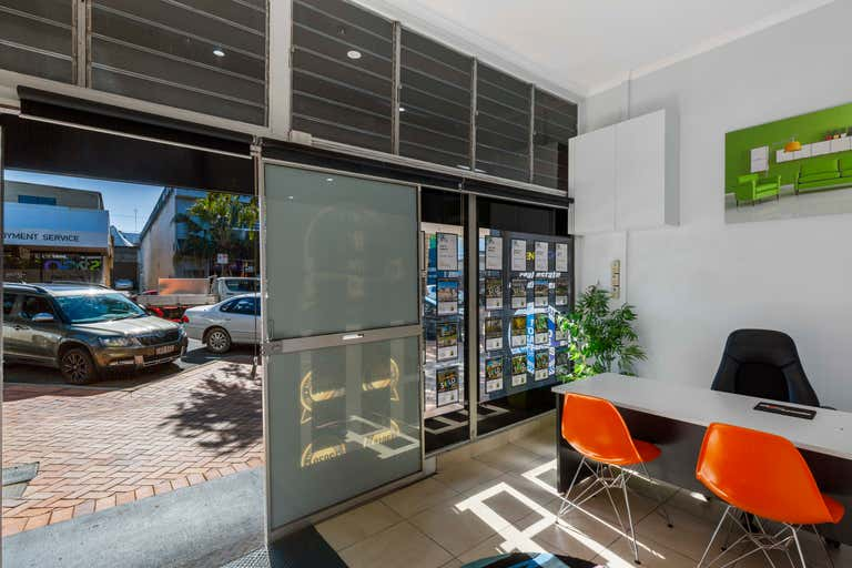 178 Mary Street Gympie QLD 4570 - Image 1
