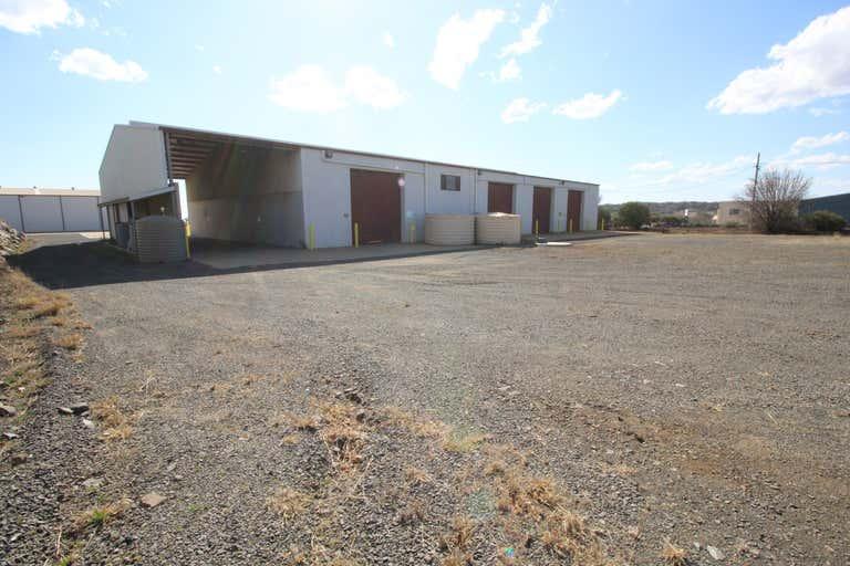 2 Bain Court Torrington QLD 4350 - Image 2