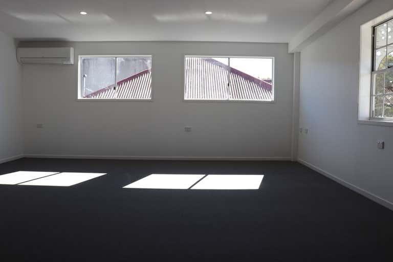 Suite 5, 49 Raff Street Toowoomba City QLD 4350 - Image 2