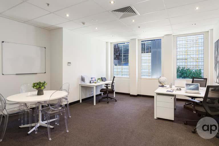 Collins Street Tower, Suite 408, 480 Collins Street Melbourne VIC 3000 - Image 2