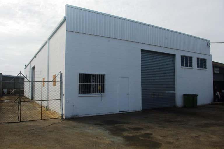20 Whitehouse Street Garbutt QLD 4814 - Image 1