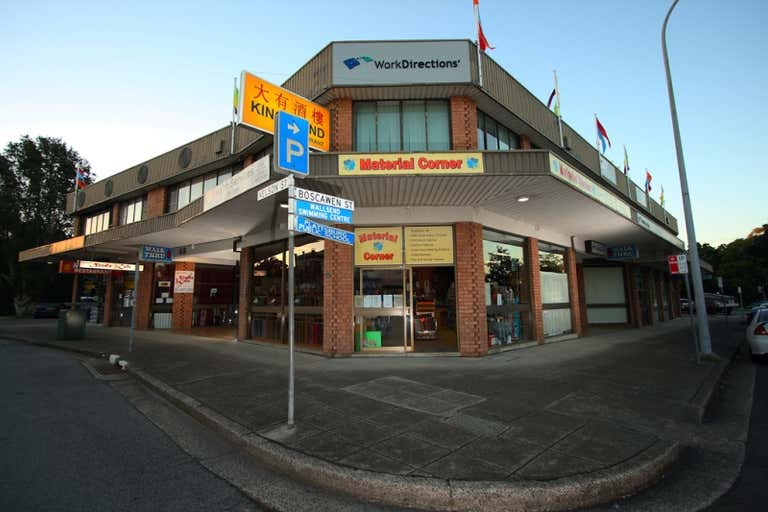 Shop 2, 68 Nelson Street Wallsend NSW 2287 - Image 2